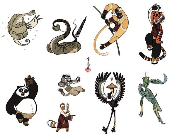 Ваши любимые картинки кунг-фу панды R_VU26sS-YA