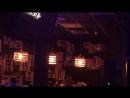 Вадим Власов - (В.Шахрин/Bob Dylan/Guns n' Roses) - Дурная примета/Knocking on heaven's door