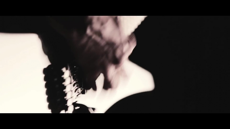 Quasarborn - Danse Macabre