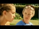 Blue Water High Escuela de Surf Temporada 1 Capitulo 19 Baile acertado pareja equivocada