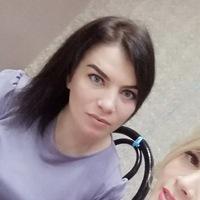 ЕленаВеснина