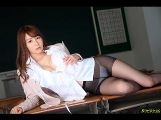 Miku ohashi [pornmir, японское порно вк, new japan porno, uncensored, all sex, rape, blowjob, deep throat, cream pie]