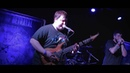 Outcome of Betrayal - Salvation Live at the Firebird 09-10-2016