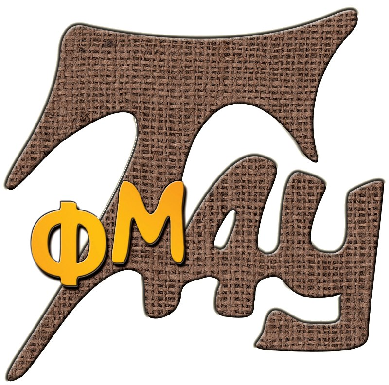small_logo_T