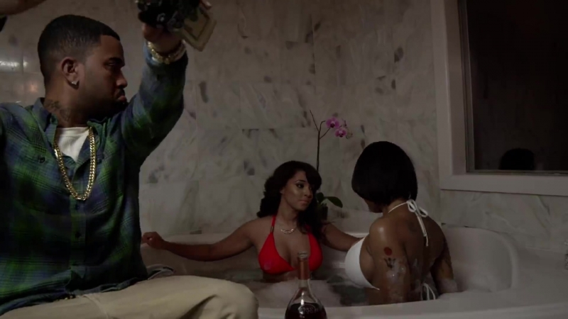 """Fetty Wap _""""679_"""" feat. Remy Boyz [Official Video]"""