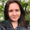 Kristina Peshko