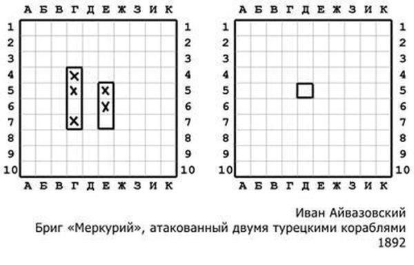 J-uDP3fKlWs.jpg