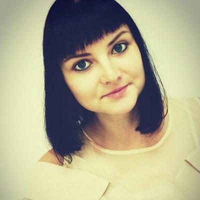 Мария Муждабаева