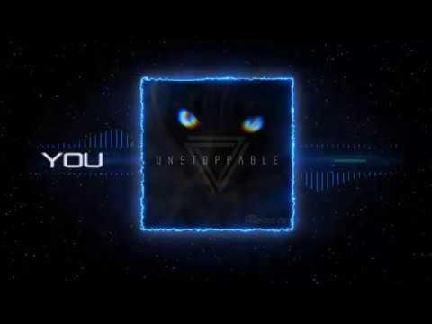 [Electronic Rock 2018] Joss Nemesys - Unstoppable