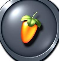 Каталог бесплатных программ и утилит для ПК Windows, которые можно скачать