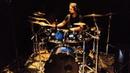Dave Weckl Band Access Denied by Mustafa Sanlı Drum Cover