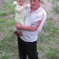 Эдуард Фомин