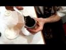 ЧЕРНЫЙ ТМИН ЛЕКАРСТВО ПРОРОКА Тмин с медом после еды 150 000 микроэлементов Виталий Островский