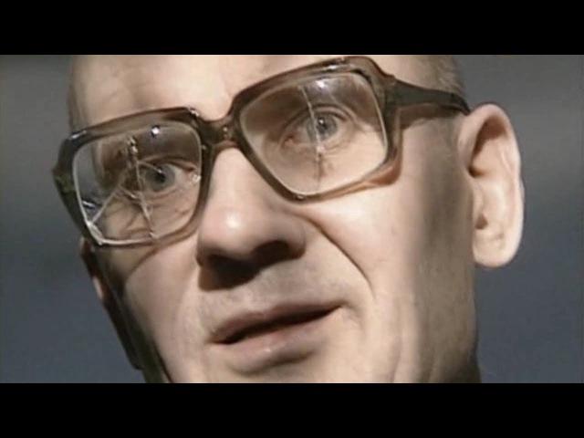 Последнее слово Чикатило [документальный фильм] [2/2] Chikatilo Interview » Freewka.com - Смотреть онлайн в хорощем качестве