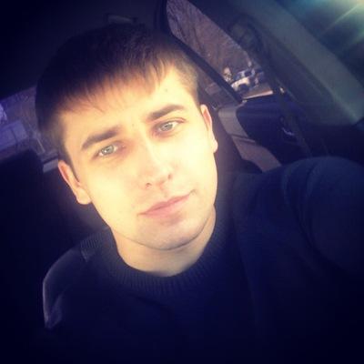 Дмитрий Смирнов, 15 октября , Рязань, id12178368