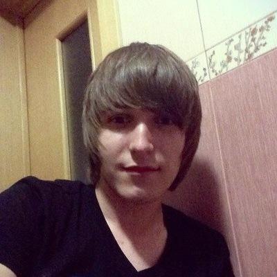Кирилл Родичев, 19 сентября , Кашира, id34063220