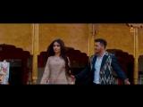 Фаридуни Хуршед - Чашмакои Хумори 2018 | Fariduni Khurshed - Chashmakoi Khumori 2018