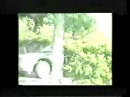 Columbine Eric Harris Dylan Klebold Home Raw Footage 3 of 7