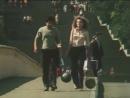 Берегите женщин из кф Берегите женщин, 1981 Фильмы. Золотая коллекция