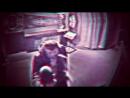 Uge poluchshe | Zinoviev