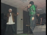 Акоп feat. F.F. Nigga-Проман flow (M.beats prod.)
