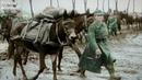 5 я танковая дивизия СС Викинг