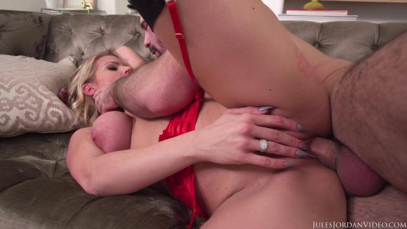 Rachael Cavalli, Manuel Ferrara HD 1080, Blonde, Big Tits, MILF, POV, Deep Throat, All Sex, Porn