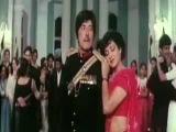 Shabnam ka ye qatra hai_Film-Sharara.flv