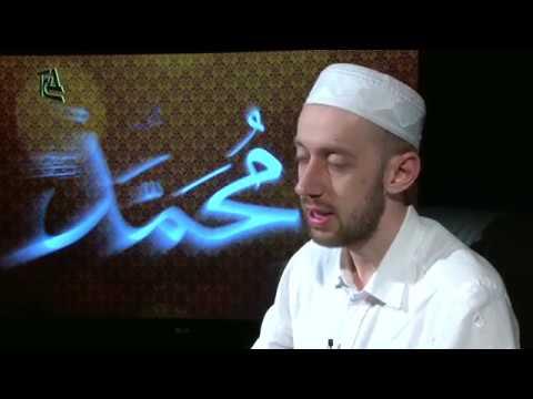 Пророк Мухаммад ﷺ Жизнеописание 26 Сражение При Хунайне