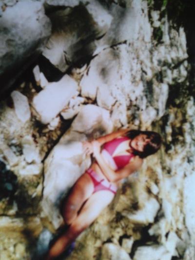 Майя Джораева, 12 марта 1989, Ярославль, id30342275