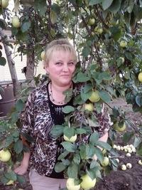 Наталья Измайлова, 21 августа 1971, Казань, id151266135