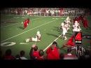 Texas Tech Football 2012-13 Season