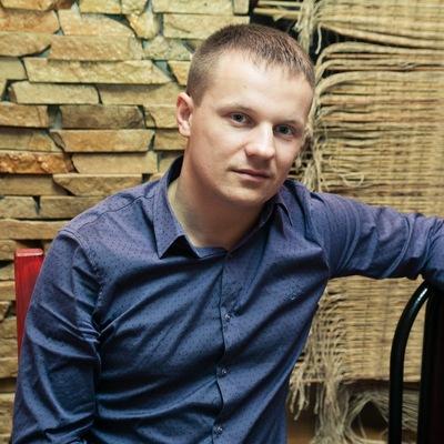 Виктор Майоров, 16 марта , Уфа, id72122471