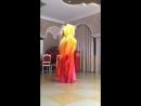 Свадьба Смирновых Романа и Юлии.г.Семенов.