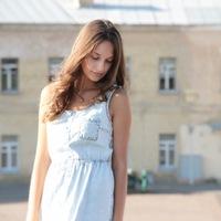 Алина Богдан