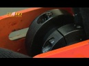 Станок профилегибочный ручной STALEX TR-40