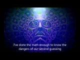 Tool - Schism - Lyrics 1080p - High Quality