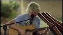 Уличный музыкант Гитара диджериду австралийский духовой инструмент ОРИГИНАЛ