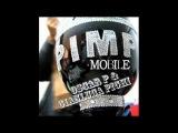 OSCAR P &amp GIANLUCA PIGHI - Pimp Mobile (Berny Remix)Open Bar Music