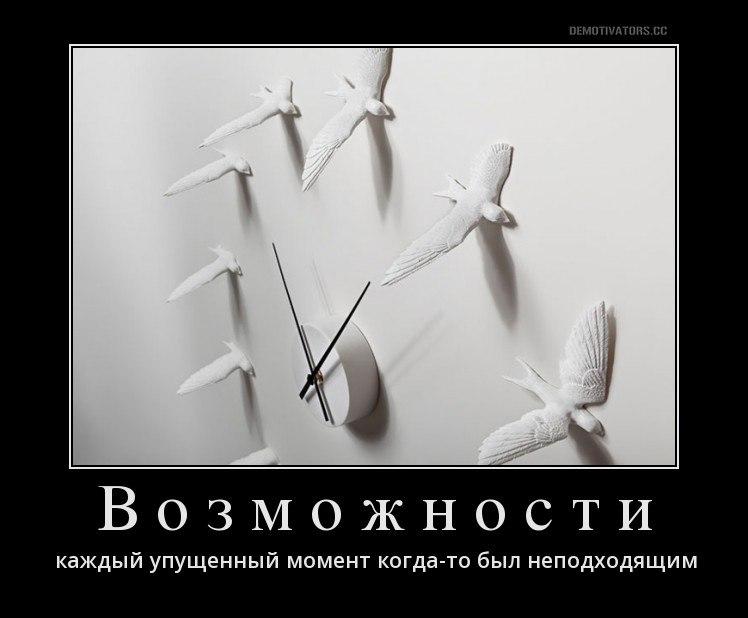 Часовые пояса россии картинка городе как