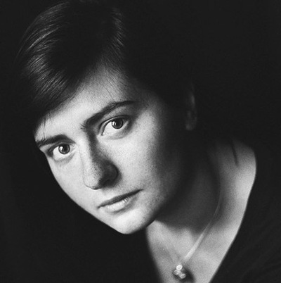 Катерина Бирючкова