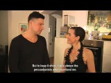 Sarah´s Prelude & Food with Anna Prohaska and Christoph Schneider, Part 2