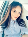 Алина Горячева фото #19