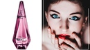 Givenchy Ange ou Demon Le Secret Elixir обзоры и отзывы о духах