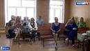 Вести: Анастасия Волочкова доказала в суде, что ее бывший водитель - мошенник