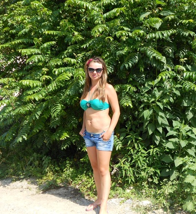 Екатерина Массалина, 24 февраля , Вологда, id75790673