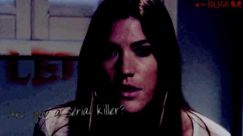 Dexter Debra || if you let her soul burn [s7 - s8]