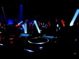 dj Da Vinci @ dj Veter - Activate (original club ) 2014