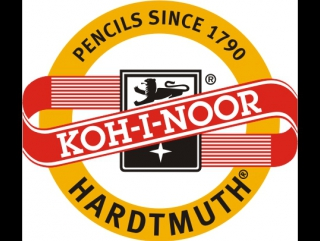 We Are KOH-I-NOOR HARDTMUTH!