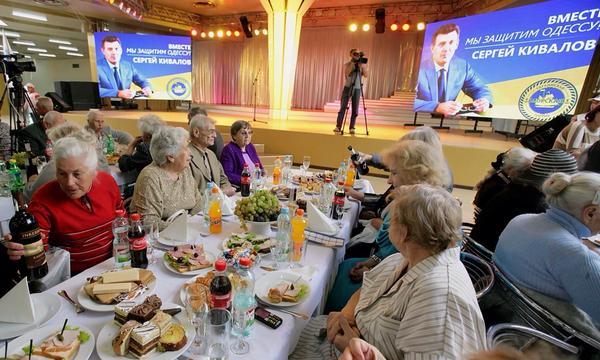 Луганский университет переедет в Старобельск, - Минобразования - Цензор.НЕТ 6221